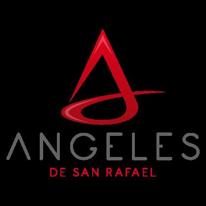 ANGELES DE SAN RAFAEL