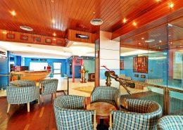 Sports NAyade Hotel