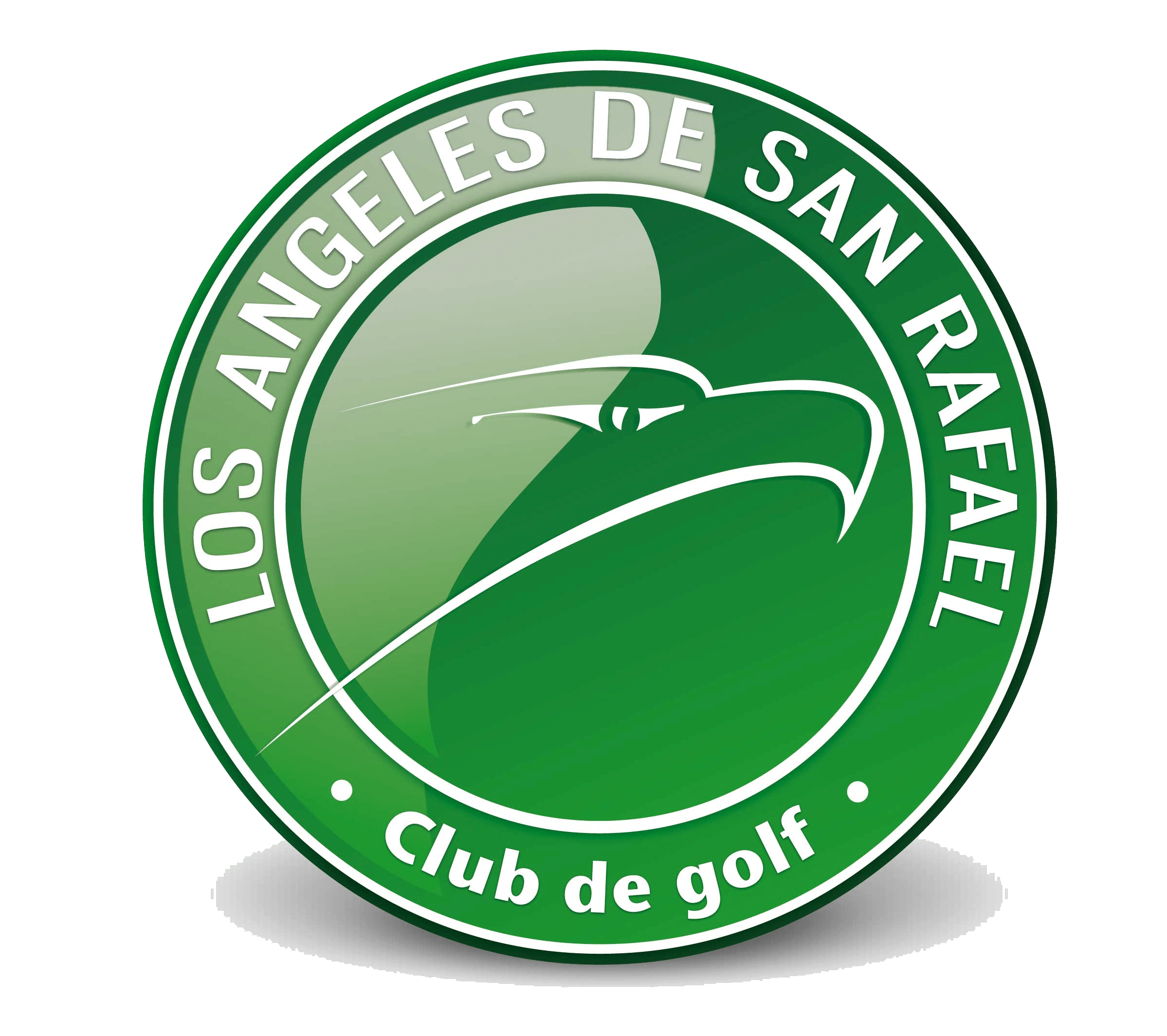 Club de Golf ASR